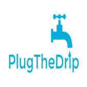 PlugTheDrip icon