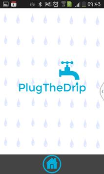 PlugTheDrip poster