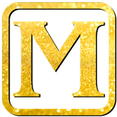 MagicBiz (Unreleased) icon