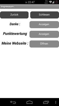 WM Quiz 2014 apk screenshot