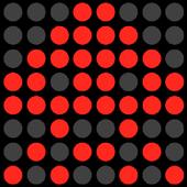 Relogino icon