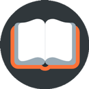 Books For All APK