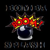 BOMBA SPLASH icon
