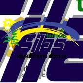 Silas Turismo icon