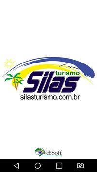 Silas Turismo poster