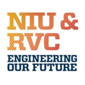 NIU Engineering @ RVC icon