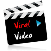 Viral Video icon