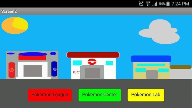 PokeSave apk screenshot