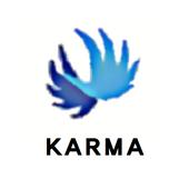 한국동물구조관리협회 : 야생동물 유기동물 카르마 icon