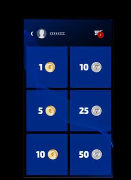 GoGo Challenge screenshot 3