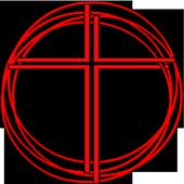 Prayer Cards Opus Dei icon