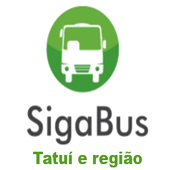 SigaBus icon