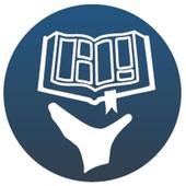 SOP Ecclesia icon