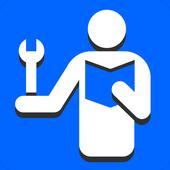 GroundwaterAC icon