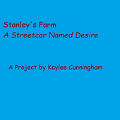 Stanley's Farm icon