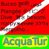 AcquaTur icon