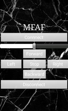MFAF screenshot 1