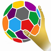 liga Balonmano Ñuble icon