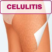 Eliminar la celulitis icon