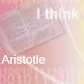 P3/19 Philosophy Audiobook icon