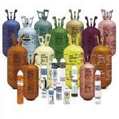 Botellas de Refrigerantes FREE icon