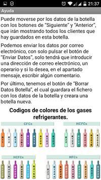 Botellas de Refrigerantes FREE apk screenshot
