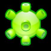 ProfUp icon