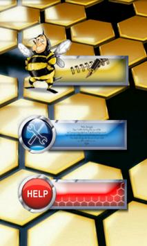 for beekeeper Demo poster