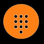 Basic Phone icon