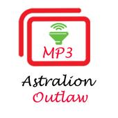 Astralion - Outlaw icon