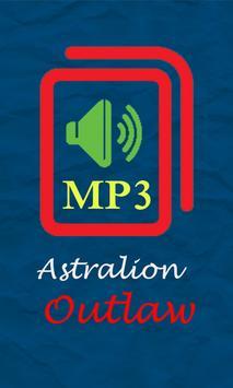 Astralion - Outlaw apk screenshot
