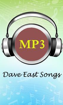 Dave East Songs screenshot 1