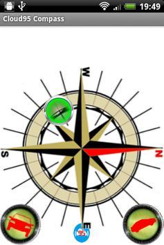 Compass+DualGradienter LITE poster