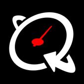 AMRAP icon