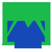ATBAK Community icon