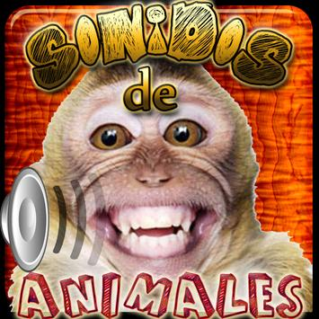 Sonidos de Animales screenshot 1