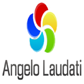 angelo laudati icon