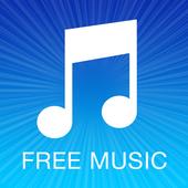 Kumpulan Lagu LOVEBIRD.mp3 icon