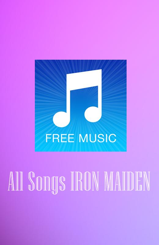 Free download where eagles dare (iron maiden) mp3 song.