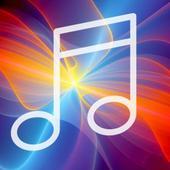 All Songs FAIROUZ icon