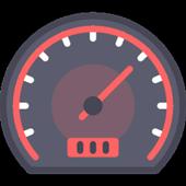 GOGO_OnCar (競賽用勿安裝) icon