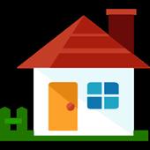 GOGO_InHome_SQL (競賽用勿安裝) icon