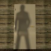 逃離民宅 icon