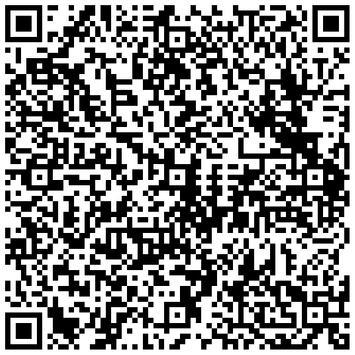 InfoVertica Business Card App screenshot 1