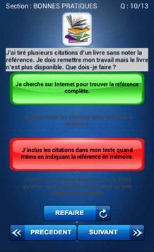 PlagiaQuest apk screenshot