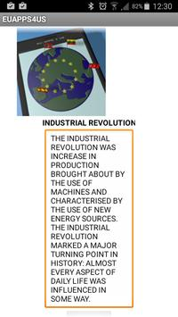 EUAPPS4US-IndustrialRevolution poster