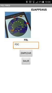 EUAPPS4US-FOL FOC apk screenshot