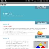 EUAPPS4US-FOL FIRE icon