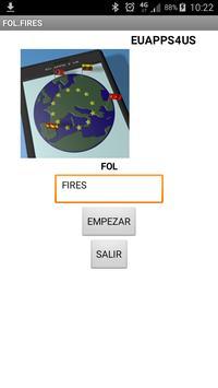 EUAPPS4US-FOL FIRE apk screenshot
