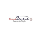 Connect AirPort Transfer icon